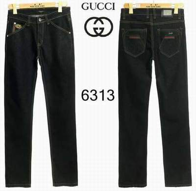 ourlet jean homme gucci jeans einkaufspreis replica gucci jeans men. Black Bedroom Furniture Sets. Home Design Ideas