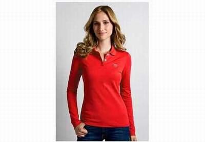 polo femme lacoste pas cher t shirt lacoste la redoute chemise lacoste neuve. Black Bedroom Furniture Sets. Home Design Ideas