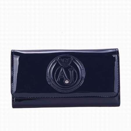 portefeuille homme pour carte grise portefeuille homme les raffineurs portefeuille homme luxe. Black Bedroom Furniture Sets. Home Design Ideas