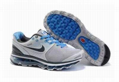 portefeuille homme air max 2009 pas cher chaussures air max 2009 heelys pas cheres creer des. Black Bedroom Furniture Sets. Home Design Ideas
