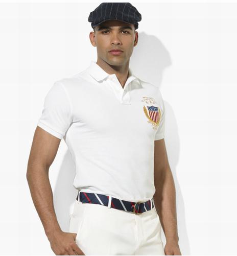 Pyjamas homme - Achetez en ligne pas cher sur ShopAlikefr