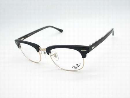 40363a3f55f83 ray ban moins cher en italie lunettes de soleil ray ban homme prix