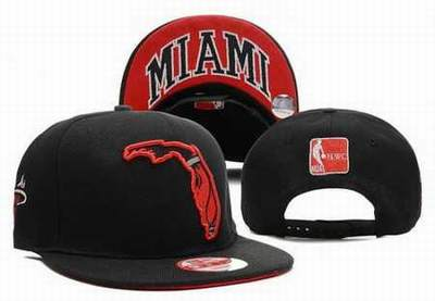 reconnaitre une vrai casquette nba casquette nba red bull acheter casquette a new york. Black Bedroom Furniture Sets. Home Design Ideas