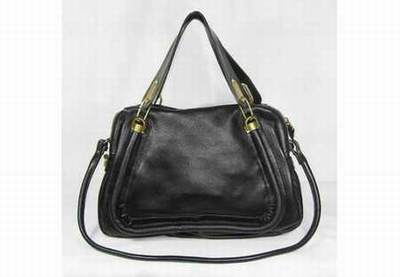 sac a main chloe imitation tati sac a main femme sac chloe brillant vernis noir. Black Bedroom Furniture Sets. Home Design Ideas