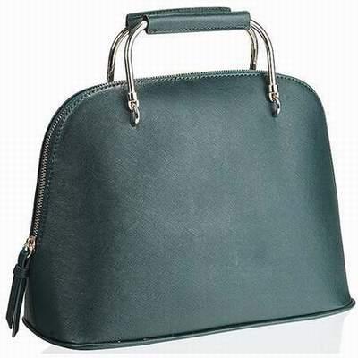 sac de transport rigide sandy sac cabas rigide noir sac clutch rigide. Black Bedroom Furniture Sets. Home Design Ideas
