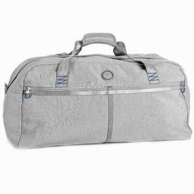 sac de voyage quechua decathlon grand sac de voyage paul smith sac de voyage pour homme. Black Bedroom Furniture Sets. Home Design Ideas