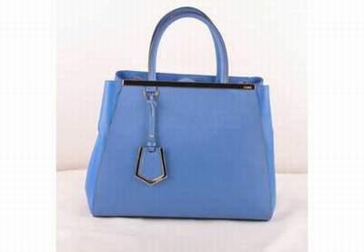 sac a main cuir italien pas cher sac a main cuir femme discount. Black Bedroom Furniture Sets. Home Design Ideas