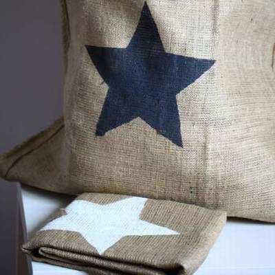 sac fourre tout chloe fourre tout pour sac main fabriquer un sac fourre tout. Black Bedroom Furniture Sets. Home Design Ideas