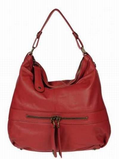 sac miss lancel rouge sac rouge minelli sac rouge vernis. Black Bedroom Furniture Sets. Home Design Ideas
