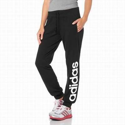 jogging sarouel homme adidas. Black Bedroom Furniture Sets. Home Design Ideas