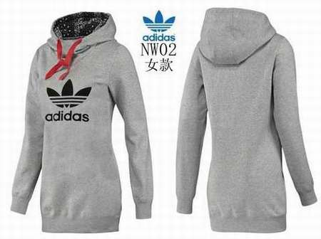 Sweat femme obey france sweat pull homme pas cher sweat - Portefeuille calvin klein homme pas cher ...