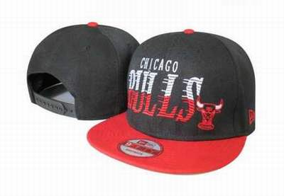 taille casquette nba xxl snapback chicago bulls nba. Black Bedroom Furniture Sets. Home Design Ideas
