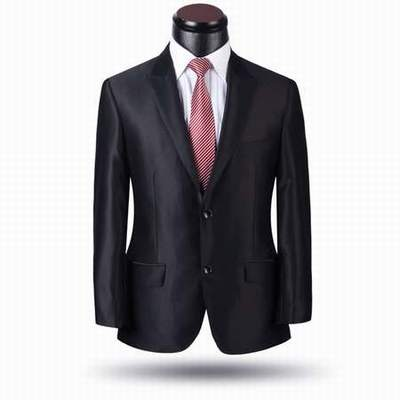 veste costume armani homme taille 44 costume annee 80 pas cher costume quest dlc armani. Black Bedroom Furniture Sets. Home Design Ideas