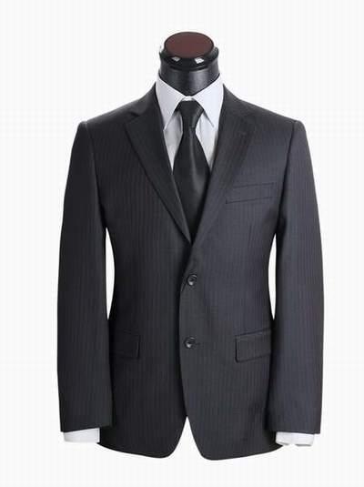 Veste costume carpaton homme rouge pas cher gilet costume - Veste matelassee homme pas cher ...