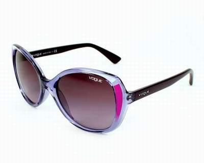 monture lunettes vogue 2012 lunette vogue pour femme lunettes de soleil vogue marron. Black Bedroom Furniture Sets. Home Design Ideas