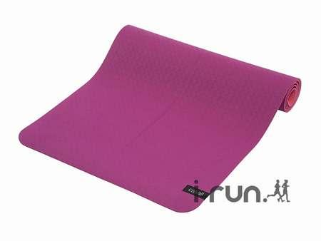 yoga ashtanga pas cher paris lot tapis yoga pas cher. Black Bedroom Furniture Sets. Home Design Ideas